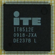 Мультиконтроллер IT8512E JXA