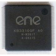 Мультиконтроллер KB3310QF A0