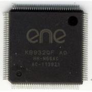 Мультиконтроллер KB3930QF A0
