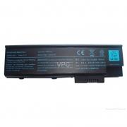 Аккумулятор для Acer 1410 1640 1650 1680 2300 2310 (11,1V 4400mAh) PN: BTP-BCA1