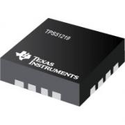 TPS51219
