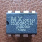 MX25I8005