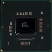 Микросхема AC82X58 SLGMX