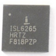 ISL6265HRTZ
