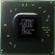 Микросхема 216-0728020 (HD4570)