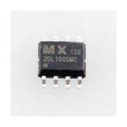 MX25I1005