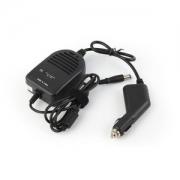 Автомобильная зарядка для HP 19V4.74A (7.5x5.5)