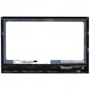 Матрица 10.1 HSD101PWW1 для Acer A700 A701