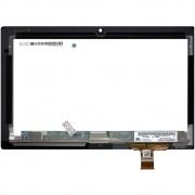 Матрица 10.1 Led LP101WH4(SL)(A3) c тачскрином для Lenovo ThinkPad Tablet 2
