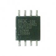 MX25I3205