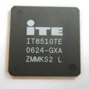 Мультиконтроллер IT8510TE GXA