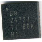 BQ24721